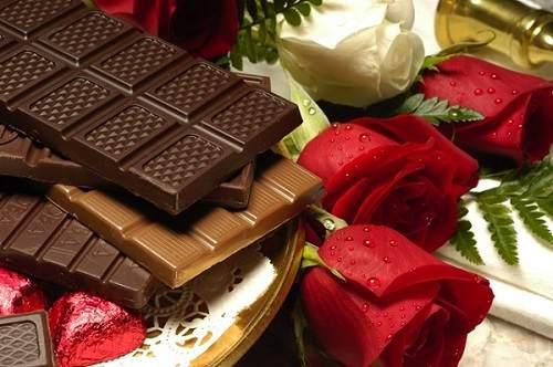 romantic gift ldr