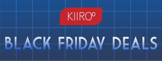 kiiroo-black-friday-deal