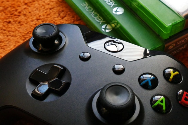 ldr games online