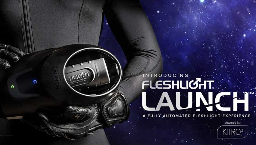 launch by fleshlight