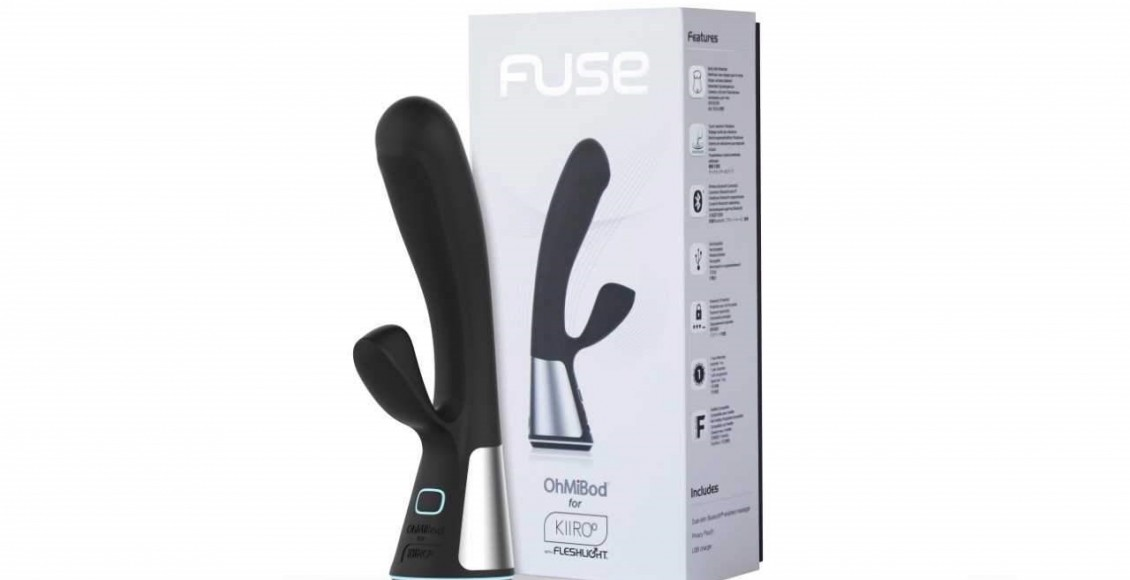 ohmibod fuse review