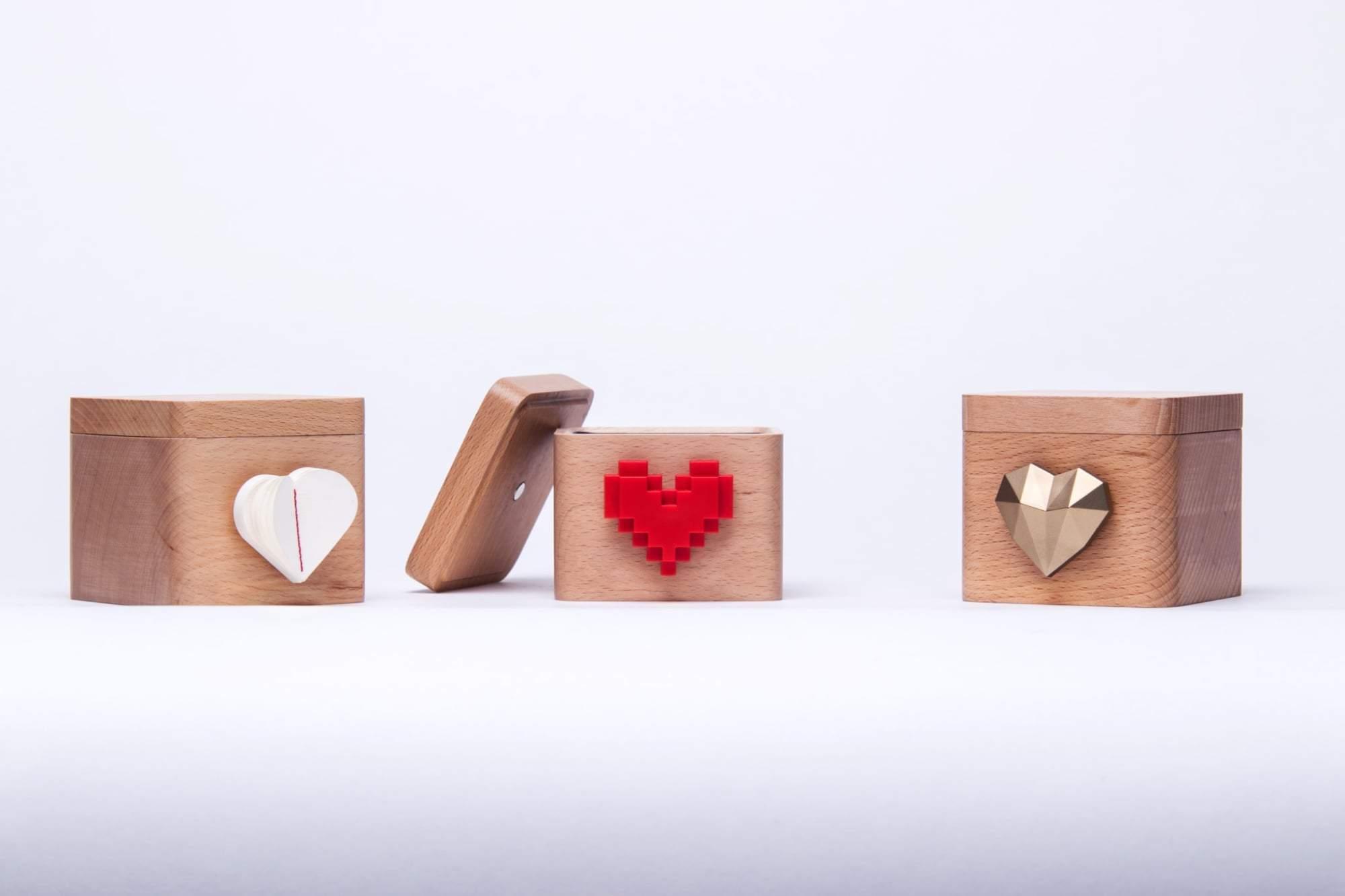lovebox review