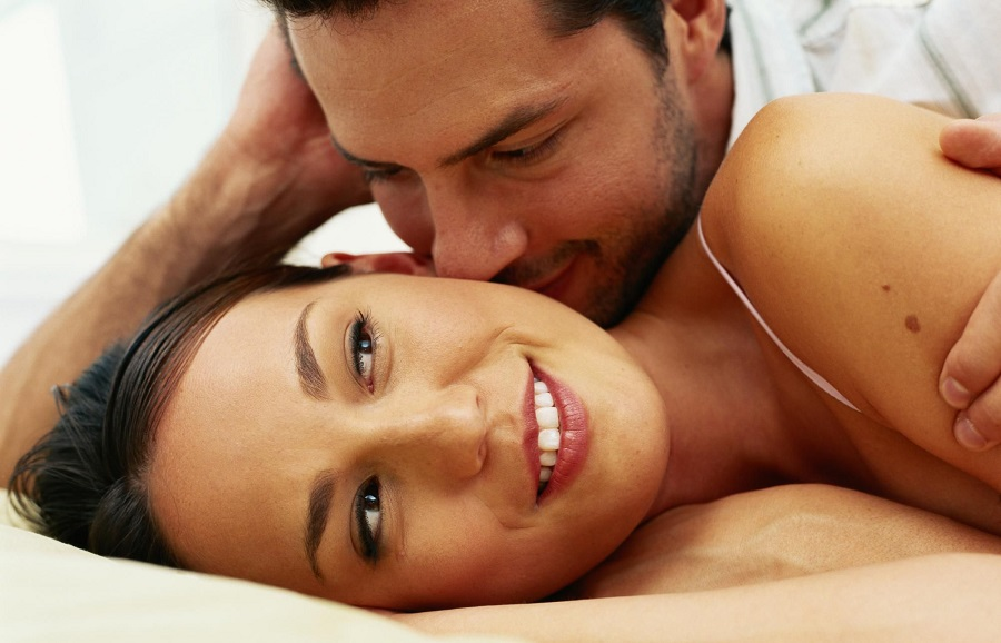 The 5 best sex toys for couples