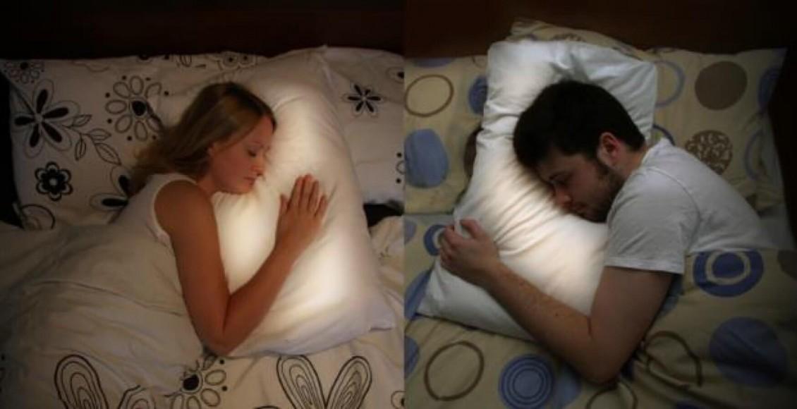 best long distance pillows