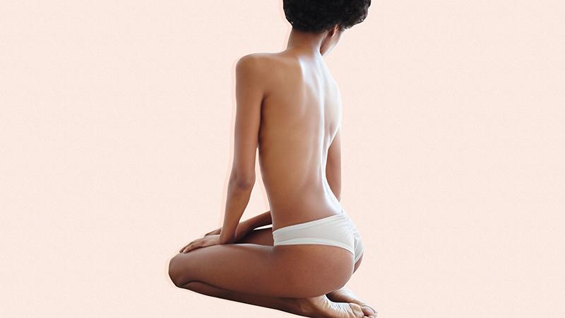 rear view longdisctance sex positions view