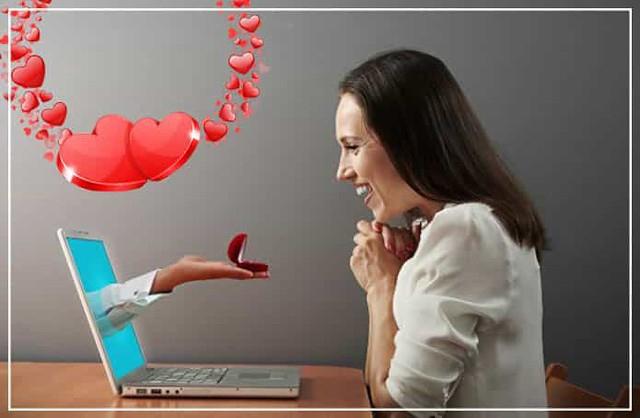 create healthy longdistance relationship