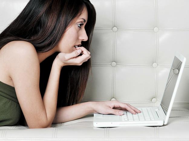 internet relationship make work ldr