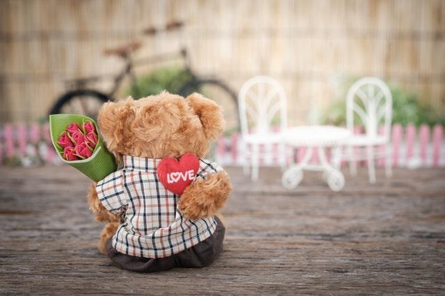 ldr gift ideas valentine