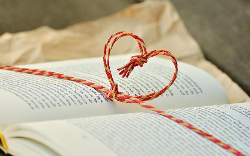 book club date ldr date ideas