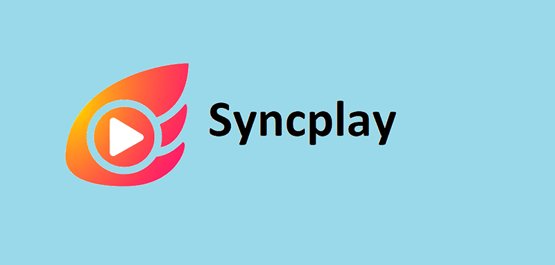 syncplay watch movie together ldr